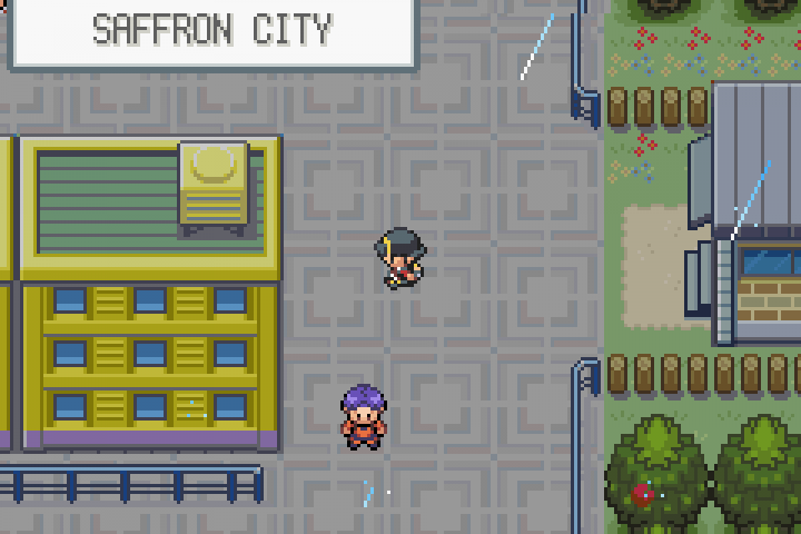 Get Pokémon: Liquid Crystal Help with Frequently Asked Questions