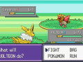 pokemon-liquid-crystal_10